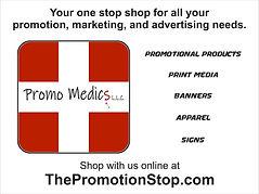 Promo Medics-page-001.jpg