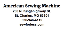 AMERICAN SEWING MACHINE.png