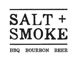 Salt and Smoke-page-001.jpg