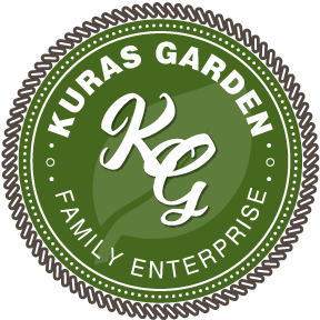 Kuras-logo.png