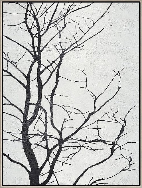 Unknown   Branches