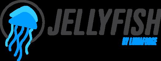 LumaForge_Jellyfish.png