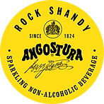 ANGOSTURA_LLB_ROUNDEL_ROCK_SHANDY_YELLOW_OUTLINE ARTWORK.png