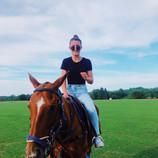 jj on horse.jpg
