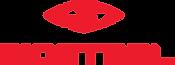 biosteel-logo.png
