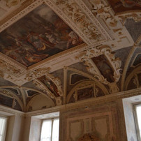 PRIMO PIANO di Palazzo Grillo | Genova_3