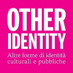 Logo Other Identity 2019 (quadrato).png