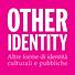 Logo Other Identity 2019 (quadrato).png