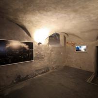 Guidi&Schoen | Genova_3