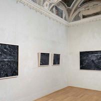 PRIMO PIANO di Palazzo Grillo | Genova_4