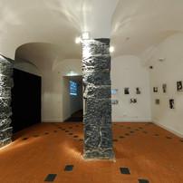 Sala Dogana-Palazzo Ducale | Genova_3