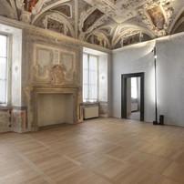 PRIMO PIANO di Palazzo Grillo | Genova_1