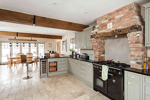 Country Life Homes specialises in new build family homes with character.... From conversions, extension and facelifts of existing buildings to new builds on virgin plots, we can do it all. From conception through planning to project management