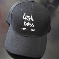 lash boss.jpg