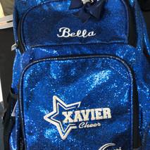 Xavier Cheer Bag.jpg