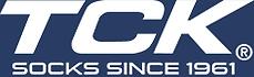 TCk-Header_logo-1_42c5bc8b5ff41e9f3416b9