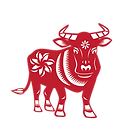 kisspng-ox-chinese-new-year-chinese-zodi