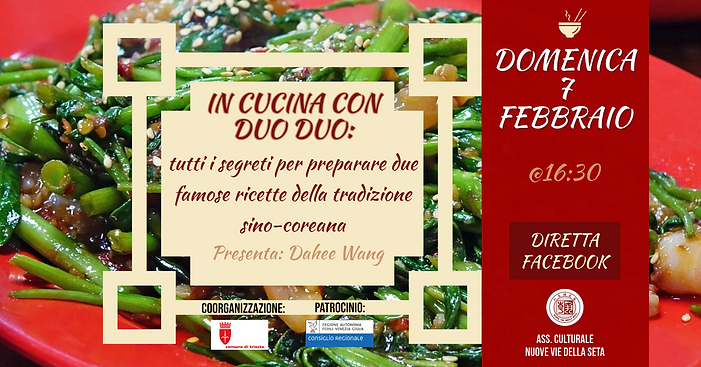 workshop cucina (1).png