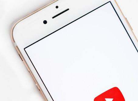 Understanding YouTube's Monetisation Policies