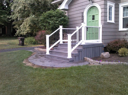 House Pic 1