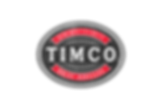 Timco.png
