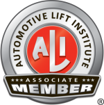 ALI-Associate-Member-Logo.png