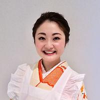 Yumi instructor sml.jpg