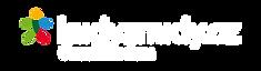 kudy-z-nudy-logo.png