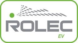 rolec_appropved_installer