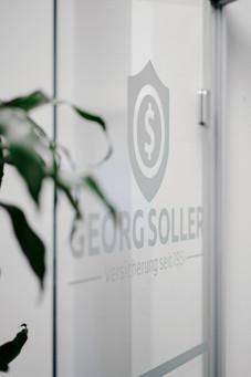 97-GeorgSoller-2021-©AlexeyTestov.jpg