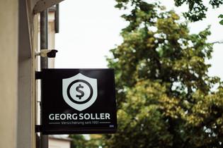 123-GeorgSoller-2021-©AlexeyTestov.jpg