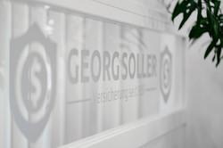 Georg Soller Büro 07