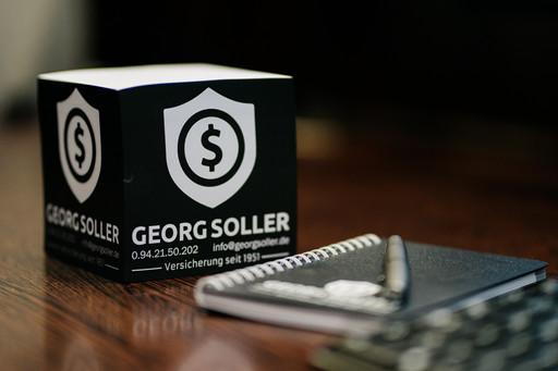 46-GeorgSoller-2021-©AlexeyTestov.jpg