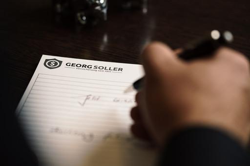 56-GeorgSoller-2021-©AlexeyTestov.jpg