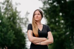 Stefanie Simmel