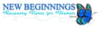 Logo Proposal_edited.jpg