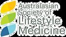 ASLM-logo-web-200-glow.png
