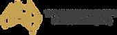 NSAlogo-300.png
