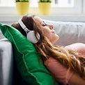 hypno relax.jpg