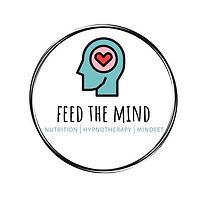 feed the mind.jpg