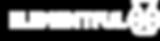 condensed header logo.png
