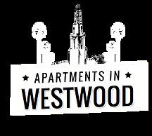 logodev-westwoodapartmentspalms1.png