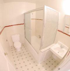 bathroomview2.jpg