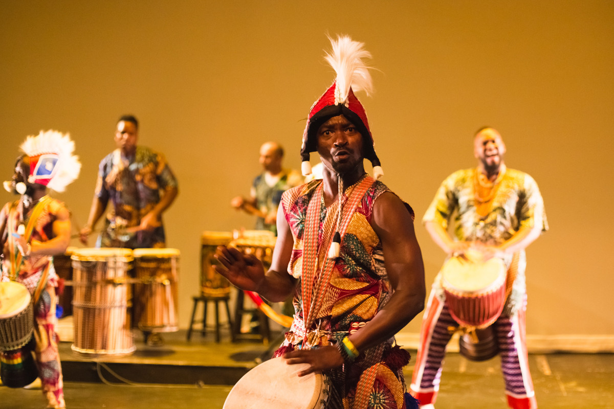 duniya-drum-dance-10-years (7 of 7).jpg
