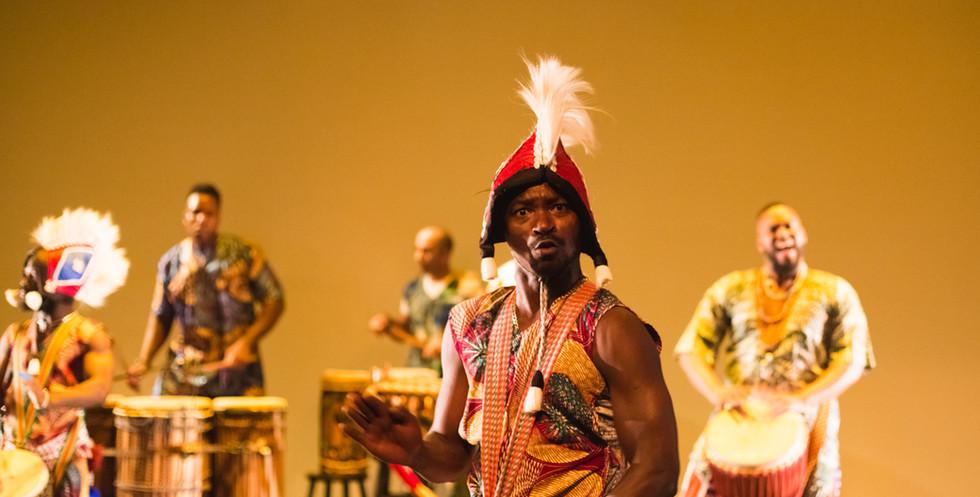 duniya-drum-dance-10-years (7 of 7).jpg