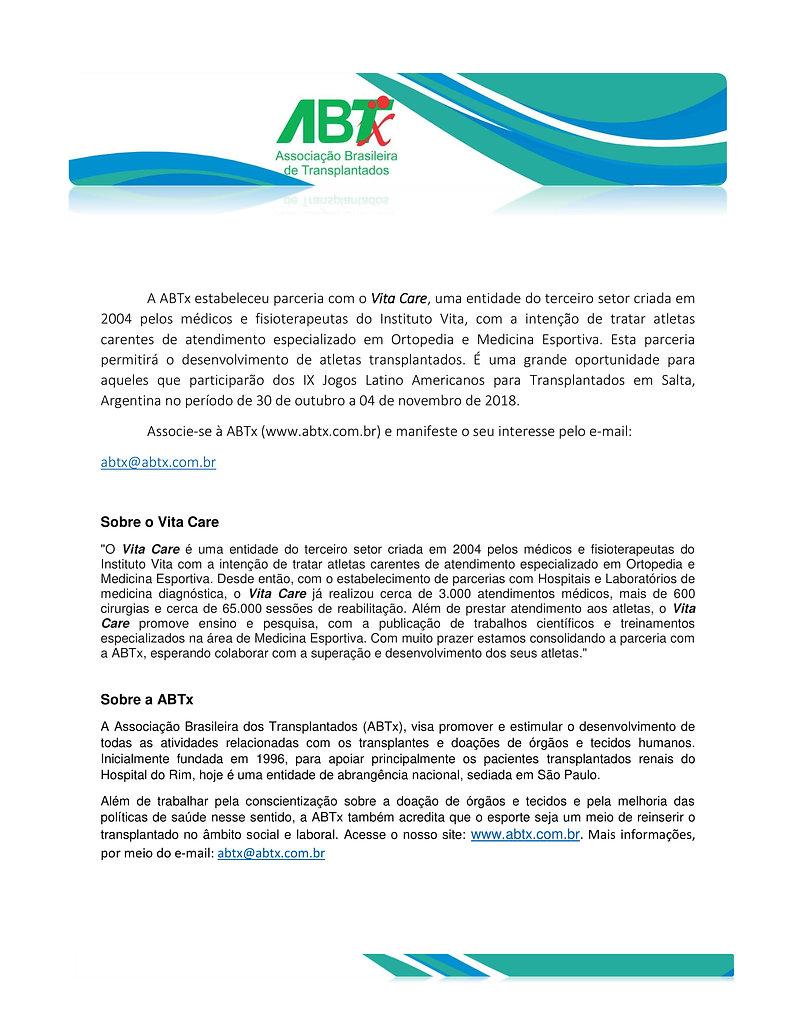 25082018_ABTx parceria Vita Care-1.jpg