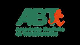 abtx_logo_versões_original_assinatura_1