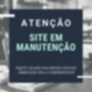 site_em_manutenção,_voltaremos_em_breve.