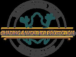SUB CATEGORY -SHADING & WEATHER PROTECTI