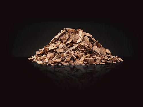 Napoleon Whiskey wood chips 700g